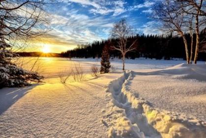 تفسير حلم أني أشعر بالبرد في المنام
