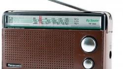 تفسير حلم اصلاح الراديو في المنام