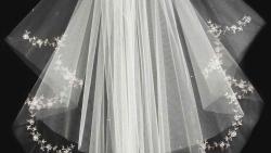 تفسير حلم لبس طرحة عروس بيضاء للمتزوجة في المنام