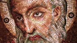 تفسير حلم سيدنا موسى أخوه هارون في المنام
