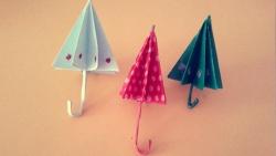 تفسير حلم مظلة الطيران في المنام