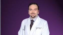 الدكتور علي بالحارث علاج باطني بالسعودية