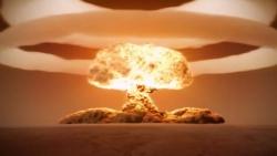 تفسير حلم المرور بطريق ملئ بالقنابل والالغام في المنام