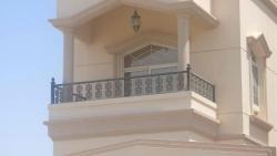 تفسير حلم الوقوف على الشرفة في المنام