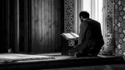 تفسير حلم شخص مسلم أصبح مسيحي في المنام