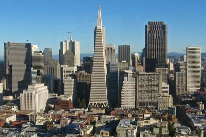 تفسير حلم بيع المباني الشاهقة في المنام