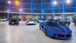 افضل معارض السيارات في الرياض