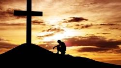 تفسير رؤية دخول بيت شخص مسيحي في المنام