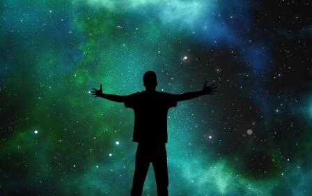 تفسير حلم التعالي على الآخرين في المنام