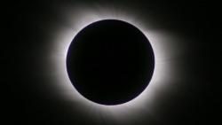 تفسير حلم رؤية اجتماع الشمس والقمر في المنام