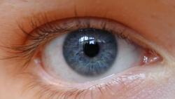 تفسير حلم اصابة العين في المنام