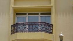 تفسير حلم الشرفة شكلها جميل في المنام