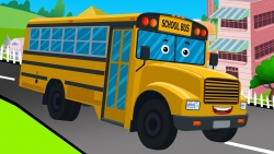 تفسير حلم الباص او الأتوبيس يفوتني في المنام