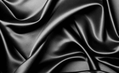 تفسير حلم الثوب الأسود في المنام