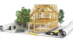 تفسير حلم هدم البيت وإعادة بناءه في المنام