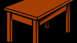 تفسير حلم الطاولة الذهب في المنام