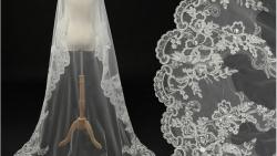 تفسير حلم ضياع طرحة العروس في المنام