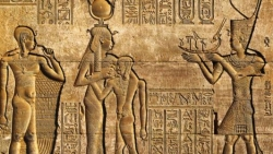 تفسير حلم التنقيب عن الآثار الفرعونية في المنام