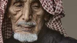 تفسير حلم رجل عجوز مسلم في المنام