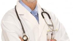 المهام التي يقوم بها أفضل دكتور عظام بالرياض
