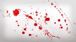 تفسير حلم تقيأ المريض دم في المنام
