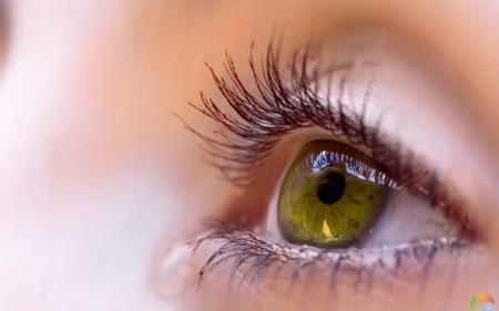دكتور محمد نعيم طبيب عيون بالسعودية