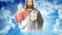 تفسير رؤية جنازة شخص مسيحي في المنام