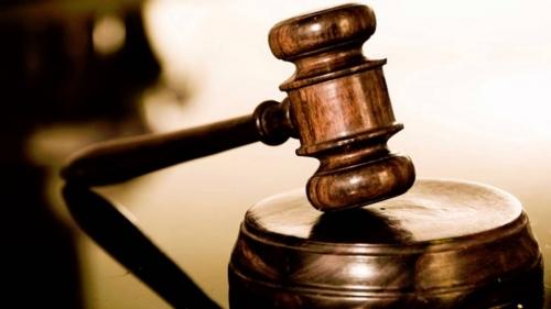 مجموعة المحامي خالد الجبيري في مدينة الرياض