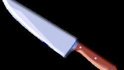 تفسير حلم الطعن بالسكين في اليد بالمنام