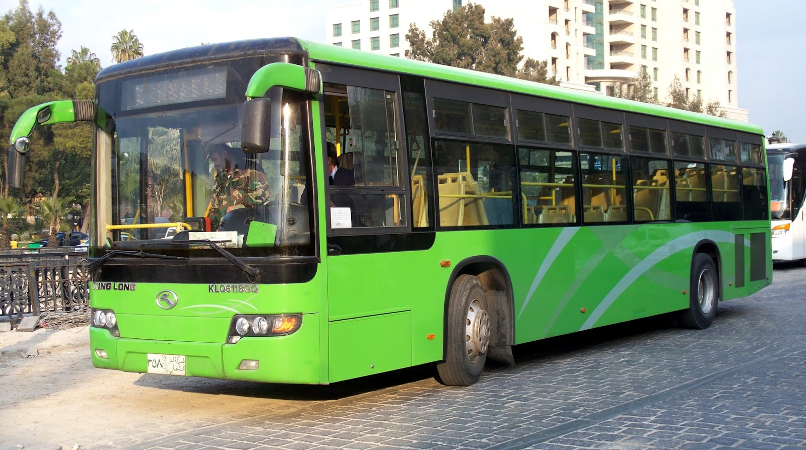 بيئي طريقة أرني تفسير رؤية ركوب الباص في المنام Dsvdedommel Com