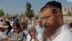 تفسير حلم الجيش اليهودي في المنام