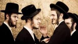 تفسير حلم محاربة اليهود في المنام