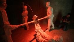 تفسير حلم تعذيب الحيوانات في المنام