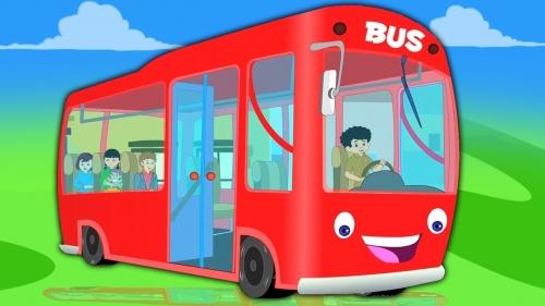 تفسير حلم الأتوبيس او الباص المكتظ بالركاب في المنام