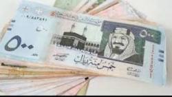 تفسير حلم الريال السعودي في المنام