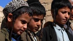 تفسير رؤية السفر ومقابلة اليهود في المنام