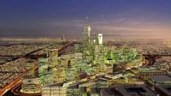 تفسير حلم صعود المباني الشاهقة في المنام