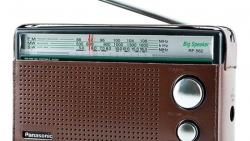 تفسير حلم الرقص على أغاني الراديو في المنام
