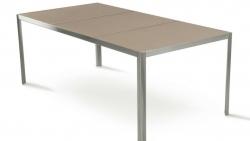 تفسير حلم طاولة المكتب في المنام