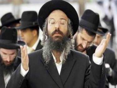 تفسير حلم معبد اليهود في المنام