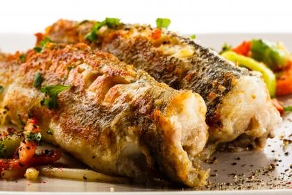 مطعم حارة مصرية بالرياض