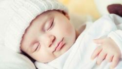 تفسير حلم الولادة للمطلقة في المنام