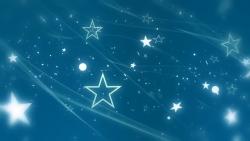 تفسير رؤية رمز النجمة في المنام