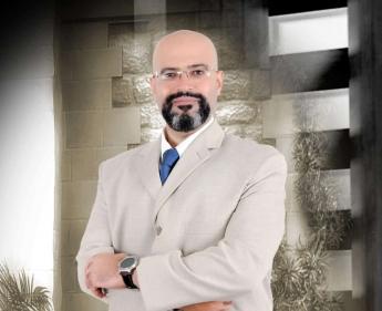 دكتور محمد الشيخ طبيب ذكورة بالرياض