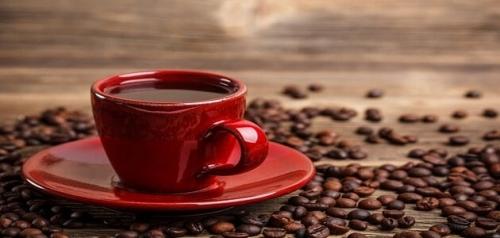 تفسير رؤية القهوة في المنام