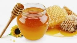 تفسير رؤية شراء العسل في المنام