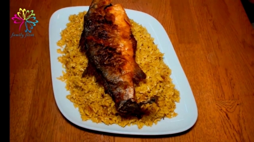 سلسلة مطاعم الشرقاوي المصرية بالرياض