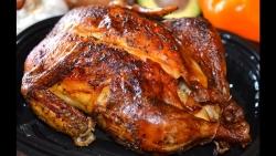 تفسير رؤية هجوم الدجاج في المنام