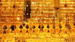 محل مجوهرات داماس بالرياض