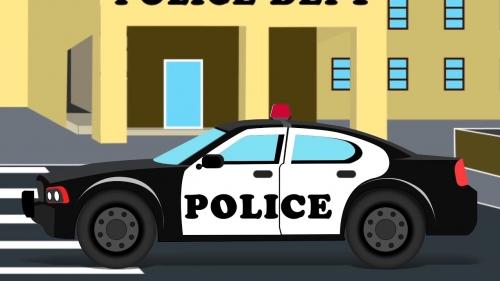 تفسير حلم الشرطة تقبض على أخي في المنام